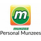 Personal Munzees