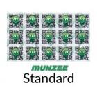 Standard Munzees