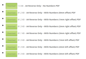 example-reverse-pages-for-log